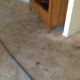 Carpet restoration Australia