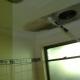 ceiling-refurbishment-services
