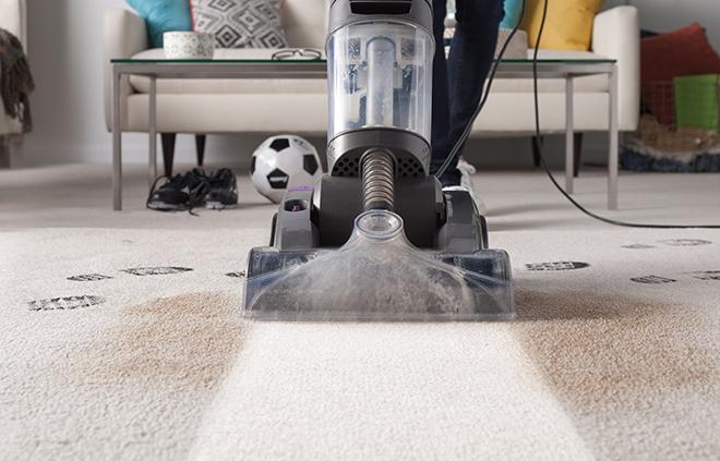 professional carpet cleaning brisbane