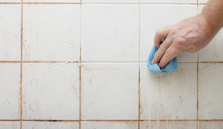 tile & grout cleaning willawong sunstate