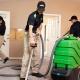 Water Damage Restoration Springwood Sunstate Cleaning