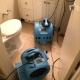 Water Damage Restoration Yarrabilba sunstate cleaning