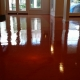 Water Damage Thorneside