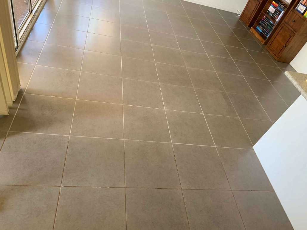 tile-and-grout-cleaning-brisbane
