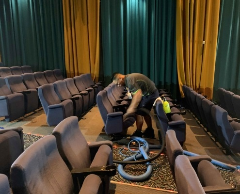 upholstery-cleaning-brisbane