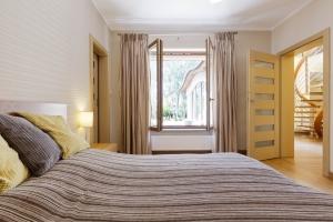 bedroom-interior-with-open-window