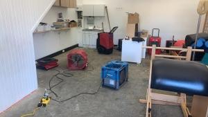 Gold Coast Water Damage Restoration Company
